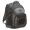 Wenger Swiss Gear Synergy Backpack